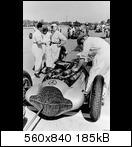 1938 Grand Prix races 1938-tri-26-caracciolkoui0