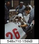 1938 Grand Prix races 1938-tri-26-caracciolwfu55