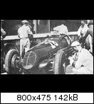 1938 Grand Prix races 1938-tri-28-trossi-01sruht
