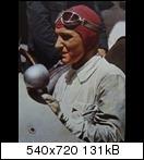 1938 Grand Prix races 1938-tri-44-von_braucjfutb