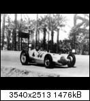 1938 Grand Prix races 1938-tri-44-von_braucvsujq