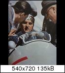 1938 Grand Prix races 1938-tri-46-lang-01eiurl