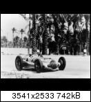 1938 Grand Prix races 1938-tri-46-lang-03xuu8e