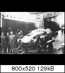 1938 Grand Prix races 1938-tri-60-dreyfus-09iuqj
