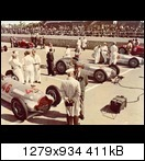 1938 Grand Prix races 1938-tri-80-start-02y1uc5