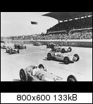 1938 Grand Prix races 1938-tri-80-start-03m8u9g