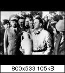 1938 Grand Prix races 1938-tri-85-posdium-0bcuf7