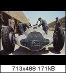1938 Grand Prix races 1938-tri-90-mercedes_nhuvz