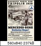 1938 Grand Prix races 1938-tri-99-poster-01nuux0