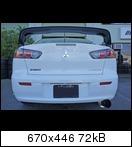 Diverse Fakewünsche für Astra G Cabrio - Seite 2 2011mar_0579uz2