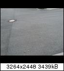 Daniel´s Verbrenner-Storie 20140810_161556o2us2