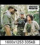 Хищник / Predator (Арнольд Шварценеггер / Arnold Schwarzenegger, 1987) - Страница 2 29bm5be7