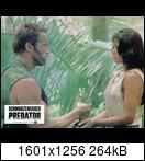 Хищник / Predator (Арнольд Шварценеггер / Arnold Schwarzenegger, 1987) - Страница 2 29cgkznr