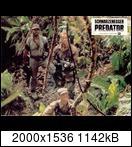 Хищник / Predator (Арнольд Шварценеггер / Arnold Schwarzenegger, 1987) - Страница 2 94538_7_122_817lorxbri