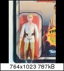 The Luke Farmboy Saber Coordination Thread Blond_mihk_2linelarge46j3r