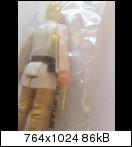 The Luke Farmboy Saber Coordination Thread Blondmihk3line_blackl30qyt