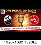 1. FC Nürnberg - Seite 2 Dfbpoikal2uyyu