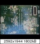 Composants CMS carte mère SNIN Dsc02107ddd29y4s1tovkoe