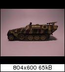 FW-Steiners Truppen - Seite 2 Dscf70856xqvi