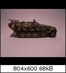 FW-Steiners Truppen - Seite 2 Dscf7087pnpev