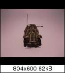FW-Steiners Truppen - Seite 2 Dscf7088qorh2