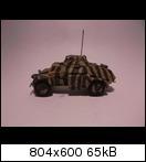 FW-Steiners Truppen - Seite 2 Dscf7089k3pob