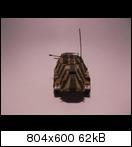 FW-Steiners Truppen - Seite 2 Dscf70900ypwn