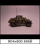 FW-Steiners Truppen - Seite 2 Dscf7091g9pi0