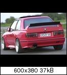 Diverse Fakewünsche für Astra G Cabrio Evo_rear_spoilerc3sjh