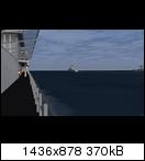 -Shipyard- Fgfs-screen-00431fw7
