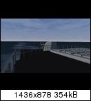 -Shipyard- Fgfs-screen-005r4ef0