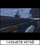 -Shipyard- Fgfs-screen-013aocb5