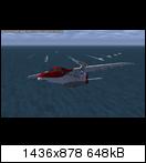-Shipyard- Fgfs-screen-014qyff8