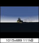 -Shipyard- Fgfs-screen-033l1kre