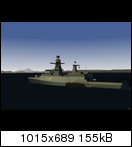 -Shipyard- Fgfs-screen-035qpkw0
