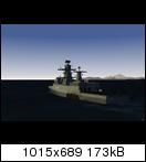 -Shipyard- Fgfs-screen-03603jew