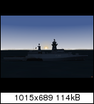 -Shipyard- Fgfs-screen-037bgj15