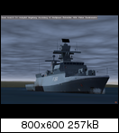 -Shipyard- Fgfs-screen-038thkub