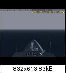 -Shipyard- Fgfs-screen-042qok5z