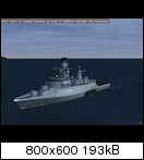 -Shipyard- Fgfs-screen-123lak31