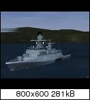 -Shipyard- Fgfs-screen-124rgkct