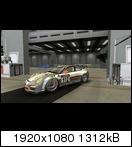 [Release] Porsche 997 GT3 Cup (Enduracers flat6) - Page 2 Grab_003ptl8e