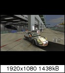 [Release] Porsche 997 GT3 Cup (Enduracers flat6) - Page 2 Grab_004coybo