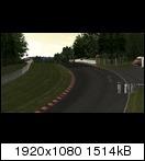 [Release] Porsche 997 GT3 Cup (Enduracers flat6) - Page 2 Grab_007h4bor
