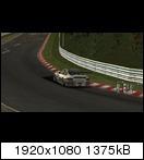 [Release] Porsche 997 GT3 Cup (Enduracers flat6) - Page 2 Grab_009t0ylq