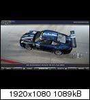 [Release] Porsche 997 GT3 Cup (Enduracers flat6) - Page 2 Gtr2_2014_03_25_22_07oqu2b