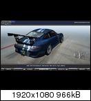 [Release] Porsche 997 GT3 Cup (Enduracers flat6) - Page 2 Gtr2_2014_03_25_22_07wouhr