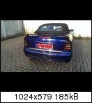 Diverse Fakewünsche für Astra G Cabrio Imag13878lrmz