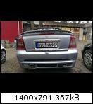 Diverse Fakewünsche für Astra G Cabrio - Seite 2 Imag1397-10du05