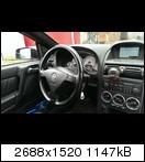 Opel Astra G Cabrio Projekt, viele Ideen, Start April#16, Fertigstellung April/Mai #17.... Imag1408d9kfn